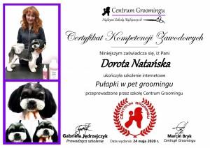 Certyfikat-Dorota-Natańska-1