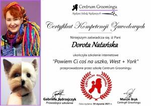 certyfikat-Dorota-Natańska (1)-1